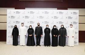 جامعة زايد ومشروع مينيرفا يعقدان شراكة لتأسيس أول برنامج بكالوريوس متداخل المناهج في الشرق الأوسط