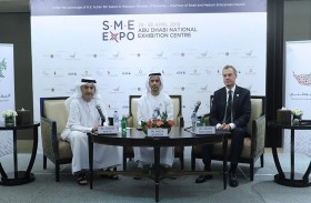 معرض المشاريع الصغيرة والمتوسطة ينطلق 29 أبريل في أبوظبي