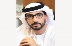 جمعية الصحفيين الإماراتية تشارك في المؤتمر العام الثلاثين للاتحاد الدولي للصحفيين بتونس