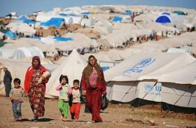 الأمم المتحدة تؤكد عدم كفاية تمويل الاستجابة لاحتياجات اللاجئين في لبنان