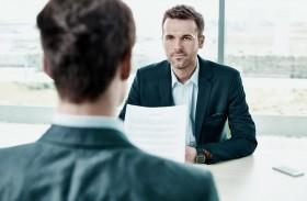 حيل ماكرة في مقابلات التوظيف