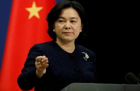 بكين تهنئ بايدن وتدعو إلى «الوحدة» في العلاقات