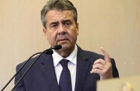 برلين: روسيا ستبقى شريكا صعبا