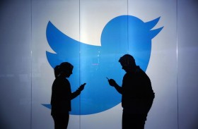 حين يفضحنا تويتر أمام الذكاء الاصطناعي!