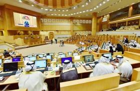 «الوطني الاتحادي» يشيد بموافقة مجلس الوزراء على توصياته