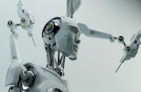 جدل دولي حول تطوير روبوتات مقاتلة