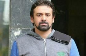 كريم عبدالعزيز:  (نادي الرجال السري) يناسب جميع فئات الأسرة