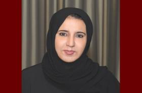 ميثاء الشامسي : الإمارات تجربة رائدة في بناء الدولة الحديثة