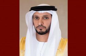 رئيس دائرة الصحة : يبقى الاتحاد أعظم إنجاز في تاريخ في الإمارات
