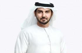 أبوظبي للجودة  يطلق الدورة الثالثة من جائزة الشارة في حلة جديدة