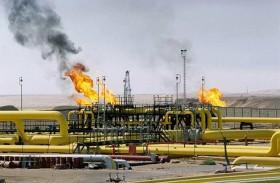 الجزائر تتّخذ تدابير فورية لمواجهة تدهور أسعار النفط