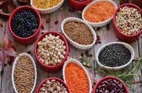 بدائل صحية للأطعمة الغنية بالكولسترول