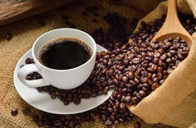 القهوة تحمي الكبد من السرطان