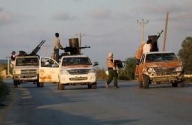 هل ينهي مؤتمر باليرمو حالة الفوضى في ليبيا ؟