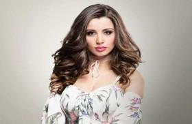 سارة التونسي: أحب الأدوار المركّبة التي  تضع الممثل أمام اختبار صعب لموهبته