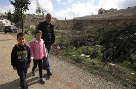 إسرائيل تستخدم السياحة في تشريع المستوطنات