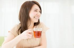 المشروب الأكثر استهلاكاً على الأرض.. هل يطيل العمر؟