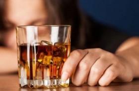 وفيات الكحول.. أرقام تفوق التصور