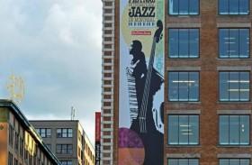 إلغاء أكبر مهرجان للجاز في مونتريال
