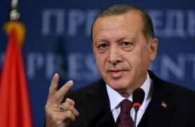 سابقة أولى في 96 عاماً... أردوغان مستمر في الخسارة
