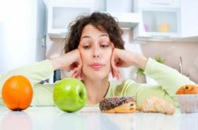 نصائح علمية سهلة لفقدان الوزن والحفاظ على جسد مثالي
