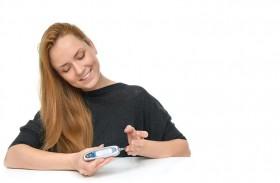 كيف يؤثر فيتامين «د» إيجابيا على مستوى السكر في الدم؟