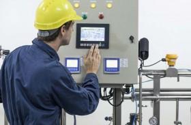 ألمانيا تطلب 100 ألف مهندس كهربائي