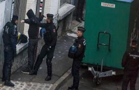 هيومن رايتس تنتقد مشروع قانون مكافحة الإرهاب الفرنسي