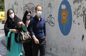 إيران: ارتكبنا «خطأ استراتيجياً» في عدم احتواء كورونا