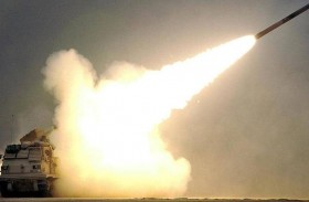 «صواريخ ذكية» يمكنها اختيار أهدافها