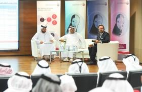 برنامج تكامل يوافق على 37 طلبا للمخترعين بأكثر من مليوني درهم