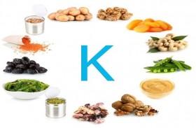 نقص فيتامين «ك» يضعف قدرات الحركة في الشيخوخة