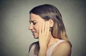 مضادات حيوية لمعالجة التهاب الأذن؟