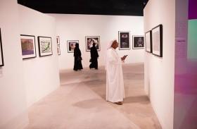 معرض 10 يناقش رحلات المصورين المحترفين