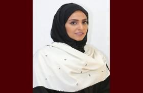 «ألف عنوان وعنوان» تنظم «خلوة الكتابة الإبداعيّة» وتقدم برنامج «إقامة أدبية» للكتّاب الإماراتيين والعرب