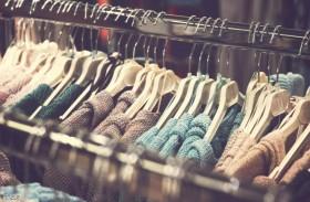 مشاهير يروجون لـ «الملابس المستعملة»