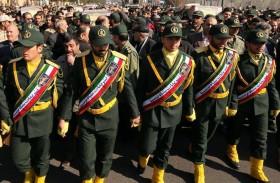 إيران.. اختراقات استخباراتية وراء انقلابات الحرس الثوري