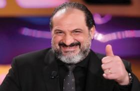 خالد الصاوي: أحب استكمال النجاح، بعيدا عن تقديم اعمال مكررة