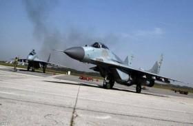 أمريكا تجهل المسؤول  عن مهاجمة قواتها في سوريا