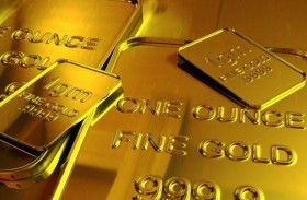 الذهب يرتفع مع ترقب المستثمرين للتجارة وبريكست