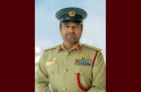 شرطة دبي: سقوط آسيوي من بناية سببه إقدامه على الانتحار