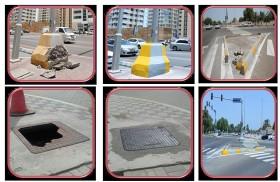 بلدية مدينة أبوظبي وكوريف للإنشاءات والمقاولات العامة يجسدان قيم عام الخير