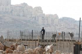 الدعوات الإسرائيلية للانفصال لا تعني حل الدولتين