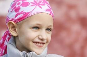اكتشاف سبب سرطان الدم عند الأطفال