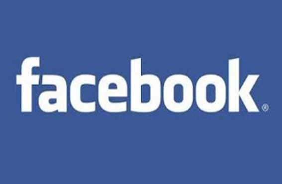 الفيسبوك يزيد نسبة الطلاق