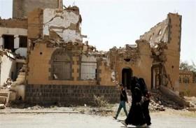 الحوثي يجمع المال من الفقراء لتمويل إرهابه