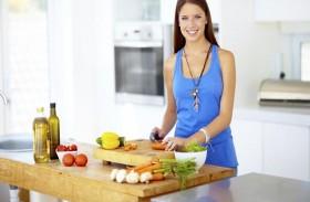 فقدان الوزن.. تغييرات بسيطة في نظامك الغذائي