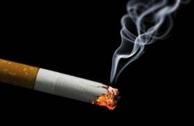 هل للتدخين فوائده أيضا؟!