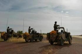 ميليشيات مسلحة في الكونغو تجند آلاف الفتيات