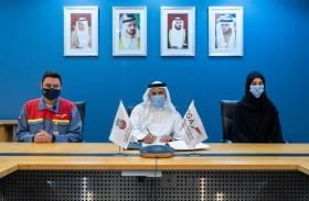 الاتفاقية تهدف إلى تعزيز التوطين في القطاع الخاص والاستثمار في قدرات المواطنين وتمكينهم في الوظائف الفنية